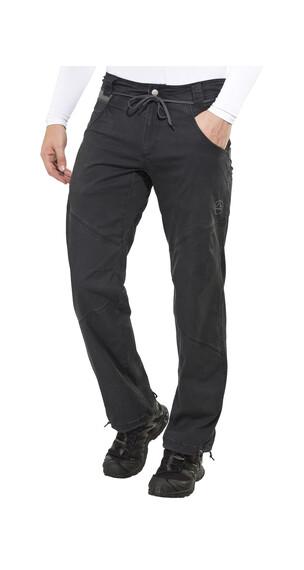 La Sportiva Arco - Pantalon Homme - gris